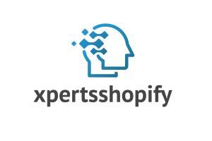 Portfolio for Shopify Expert .