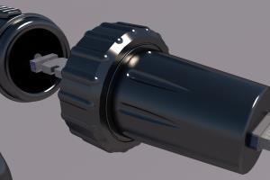 Portfolio for I can create 3d model in Cinema 4D