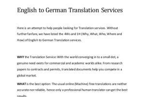 Portfolio for Professional Proofreader & Translator