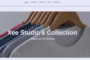 Portfolio for Shopify Drop shipping Expert, SMM