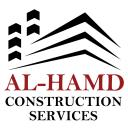 View Service Offered By Al-Hamd Construction Services