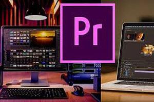 Portfolio for I am a Professional Video Editor