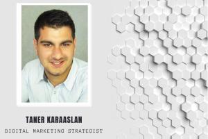Portfolio for Facebook Marketing Consultant