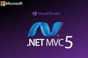 Portfolio for DesktopAPP |ASP.NET MVC | C# |SharePoint