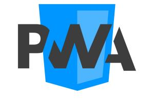 Portfolio for Progressive Web App Development [PWA]