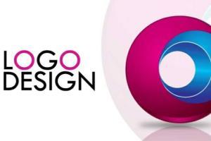Portfolio for Logo disign