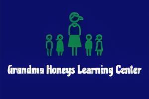 Grandma Honeys Learning Center