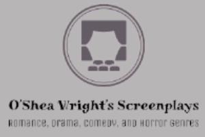 O'Shea Wrights Screenplays