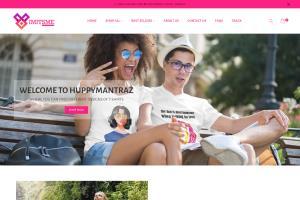 Portfolio for Shopify Website Design