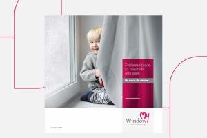 Portfolio for Branding,Packaging Design & UX/UI