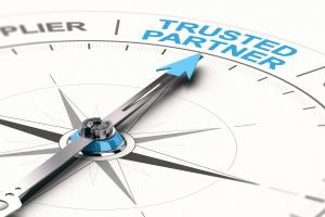 Portfolio for Strategic communications planning