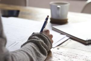 Portfolio for Blog Article Writing