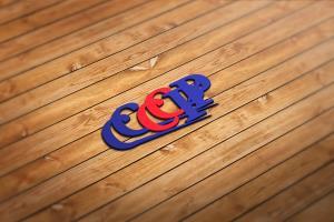 Portfolio for Graphic Designer logo designer etc.....