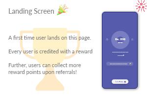 Portfolio for UX/UI Design