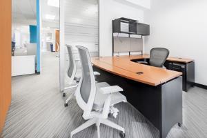 Portfolio for Commercial Real Estate Photo Editing