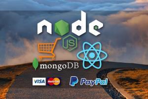 Portfolio for Full Stack Website Developer