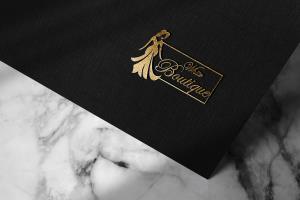 Portfolio for Premium Logo Design