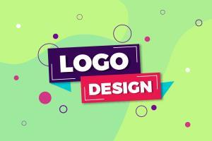 Portfolio for Design professional and modern Logo