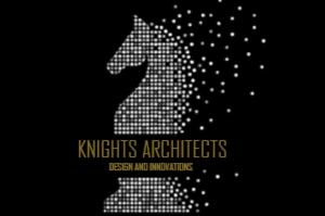Portfolio for Architecture Engineering