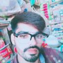 View Service Offered By Husnii shehzad