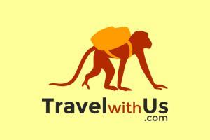 Portfolio for I will do ,logo design,3d logo animation