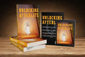 Portfolio for design book,ebook cover, kdp paper back