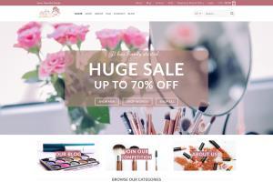 Portfolio for Modern And Engaging Website Design