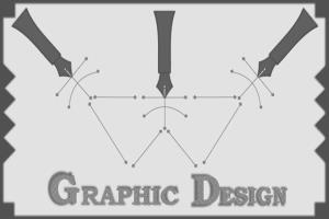 Designs and illustrations