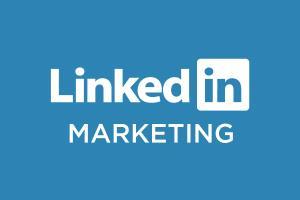 Portfolio for Linkedin Lead Generation and Marketing