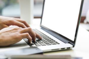 Portfolio for Translation | Content writing