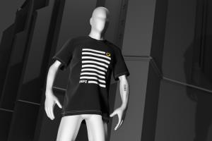 Portfolio for 3D CG Artist