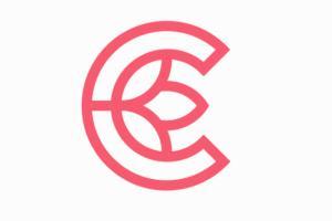 Portfolio for Logo and banner design