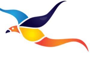 Portfolio for Logo design/ graphic design/business car
