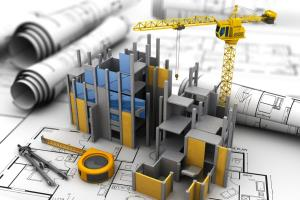 Portfolio for Quantity surveyor / Cost estimation