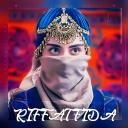View Service Offered By Riffat Fida