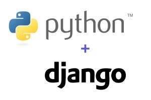 Portfolio for Python/Django Expert