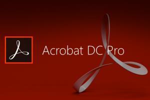 Portfolio for Make fillable form and convert PDF files