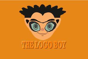 Portfolio for I will design sleek and professional log