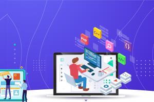 Portfolio for HTML5 Games Designing and Development