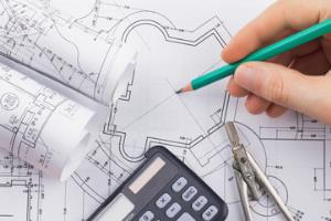 Portfolio for AutoCAD Drawing and Drafting