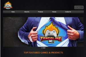Portfolio for Custom Website Design in 24 hours