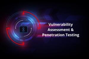Portfolio for Cyber Security Expert