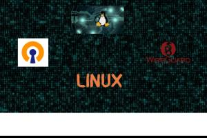 Portfolio for VPN,Linux Administrator,VOIP,