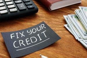 Portfolio for Credit Repair Promo Videos