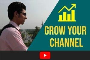 Portfolio for Youtube SEO and management