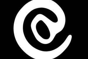 Portfolio for WordPress Development, UX/UI Designer